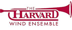 The Harvard Wind Ensemble